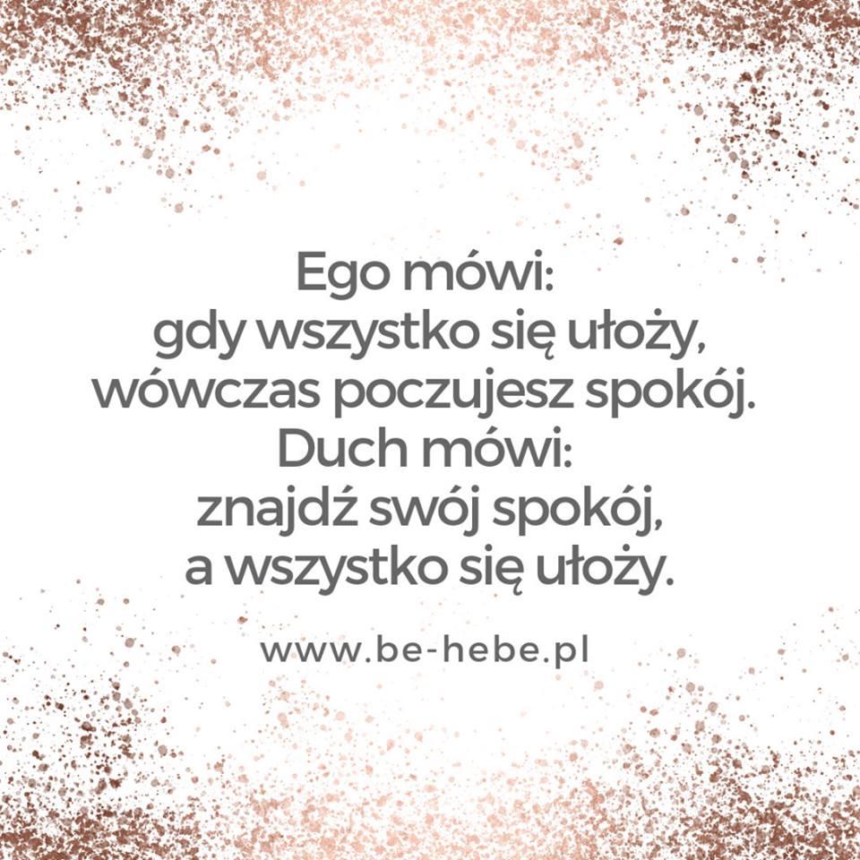 Motywujące Cytaty Krótkie